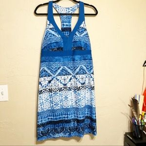 Gerry Weber Athletic Style Dress XXL